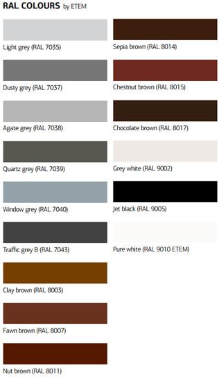 colors 2  200